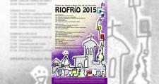 Cartel fiestas 2015